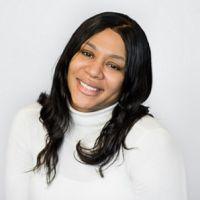 Cherelle King