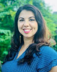 Deanna Velazquez