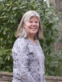 Kathy Trotter, DNP, CNM, FNP