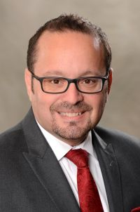 Miguel A. Lopez, MBA