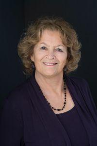 Lynn Scheidenhelm, LCSW, LCCE