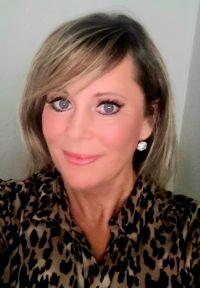 Stephanie Zahary