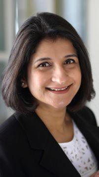 Vandana Devgan